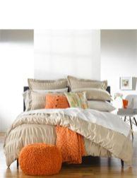 Stylish wooden flooring designs bedroom ideas 53