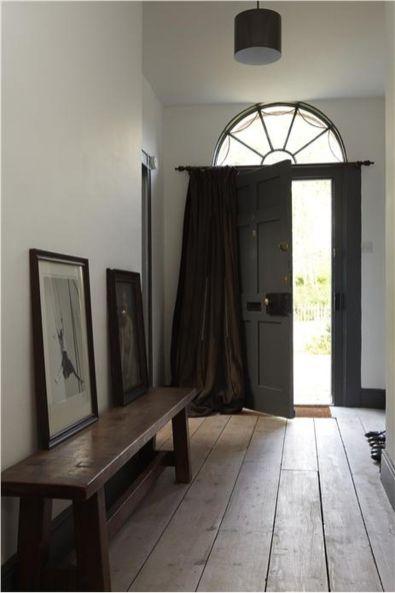 Stylish wooden flooring designs bedroom ideas 58