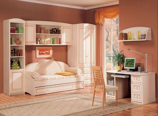 Stylish wooden flooring designs bedroom ideas 59