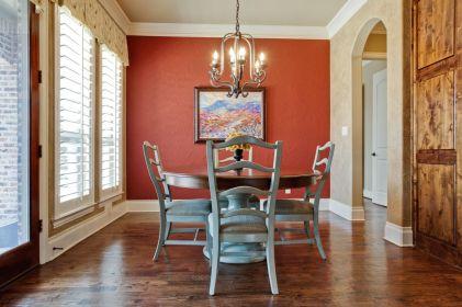 Stylish wooden flooring designs bedroom ideas 68