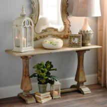 Stylish wooden flooring designs bedroom ideas 73