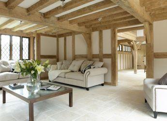 Stylish wooden flooring designs bedroom ideas 78