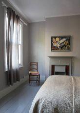 Stylish wooden flooring designs bedroom ideas 83