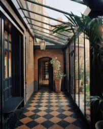 Stylish and modern apartment decor ideas 005