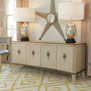 Stylish and modern apartment decor ideas 006