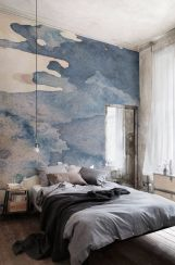 Stylish and modern apartment decor ideas 009