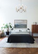 Stylish and modern apartment decor ideas 017