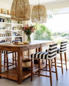 Stylish and modern apartment decor ideas 020