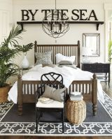 Stylish and modern apartment decor ideas 023