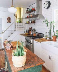 Stylish and modern apartment decor ideas 034