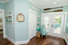 Stylish and modern apartment decor ideas 040
