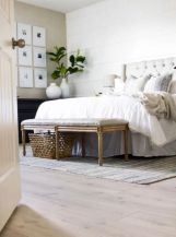Stylish and modern apartment decor ideas 043