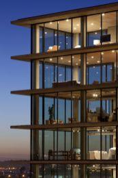 Stylish and modern apartment decor ideas 047