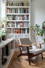 Stylish and modern apartment decor ideas 050