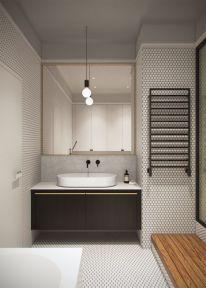Stylish and modern apartment decor ideas 061
