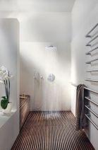 Stylish and modern apartment decor ideas 062