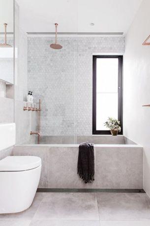 Stylish and modern apartment decor ideas 066