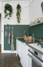Stylish and modern apartment decor ideas 096