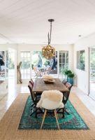 Stylish and modern apartment decor ideas 098
