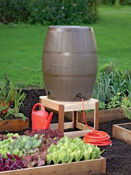 Affordable backyard vegetable garden designs ideas 46