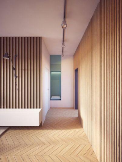 Apartment interior 03