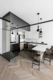 Apartment interior 23
