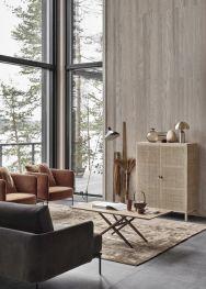 Apartment interior 24