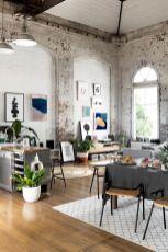Apartment interior 26