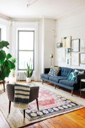 Apartment interior 30