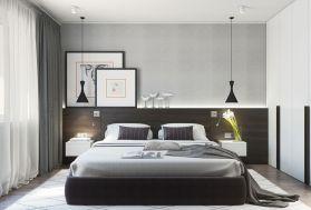 Apartment interior 37