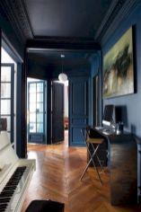 Apartment interior 39