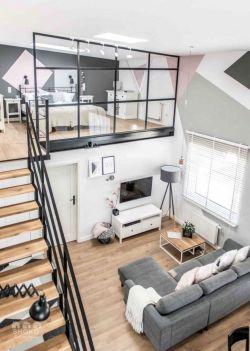 Apartment interior 59