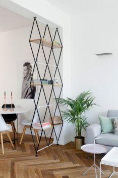 Apartment interior 60