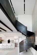 Apartment interior design 20