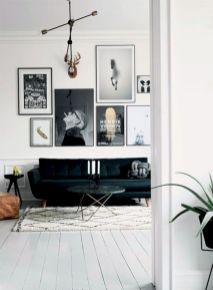 Apartment interior design 26
