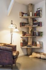 Apartment interior design 40