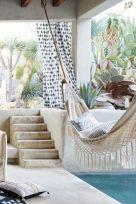 Apartment interior design 46