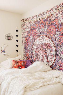 Apartment interior design 50