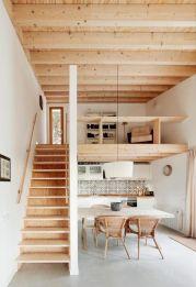 Apartment interior design 53