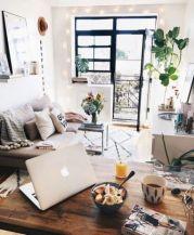 Apartment interior design 67