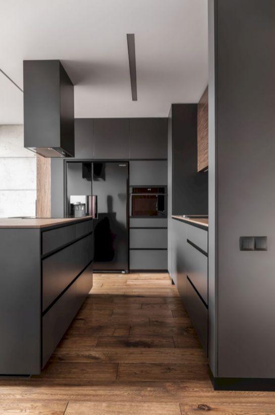 Apartment interior design 71