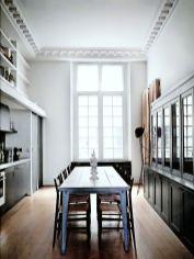 Beautiful long narrow living room ideas 04