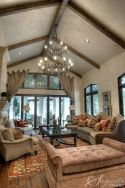 Beautiful long narrow living room ideas 08