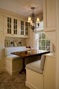 Beautiful long narrow living room ideas 14
