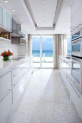 Beautiful long narrow living room ideas 18