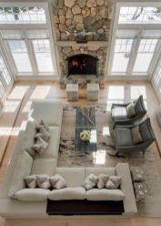 Beautiful long narrow living room ideas 19