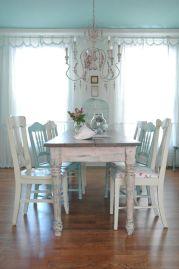 Beautiful long narrow living room ideas 20