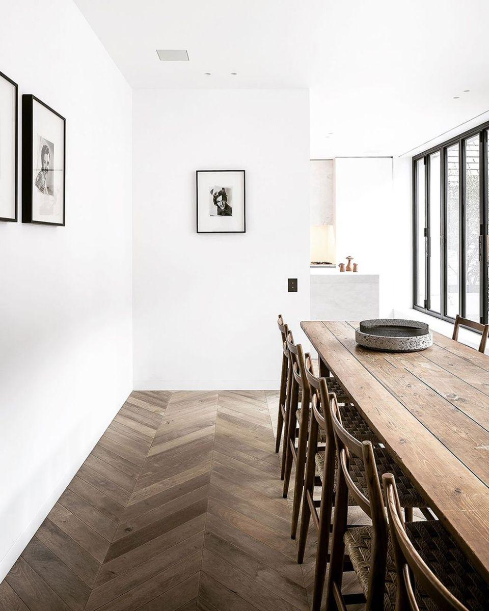Beautiful long narrow living room ideas 25