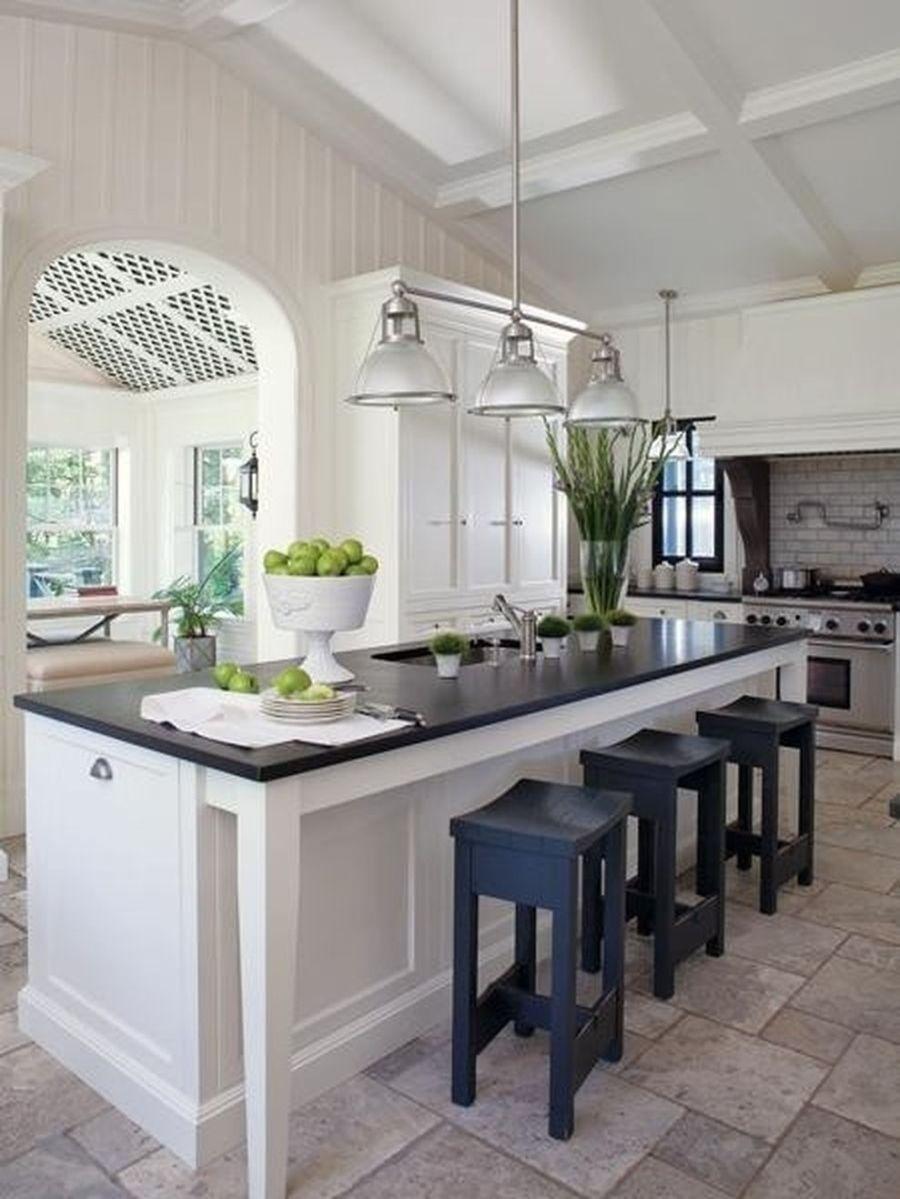 Beautiful long narrow living room ideas 27