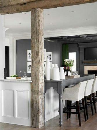 Beautiful long narrow living room ideas 30